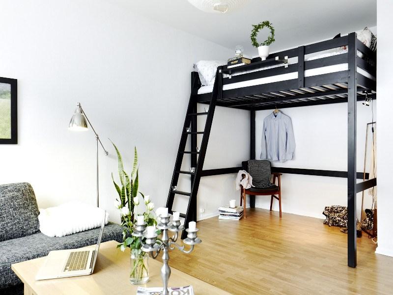 Vivir-en-un-piso-pequeño