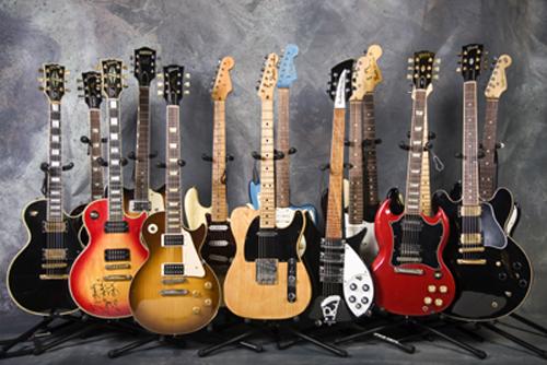 trasteros guitarras