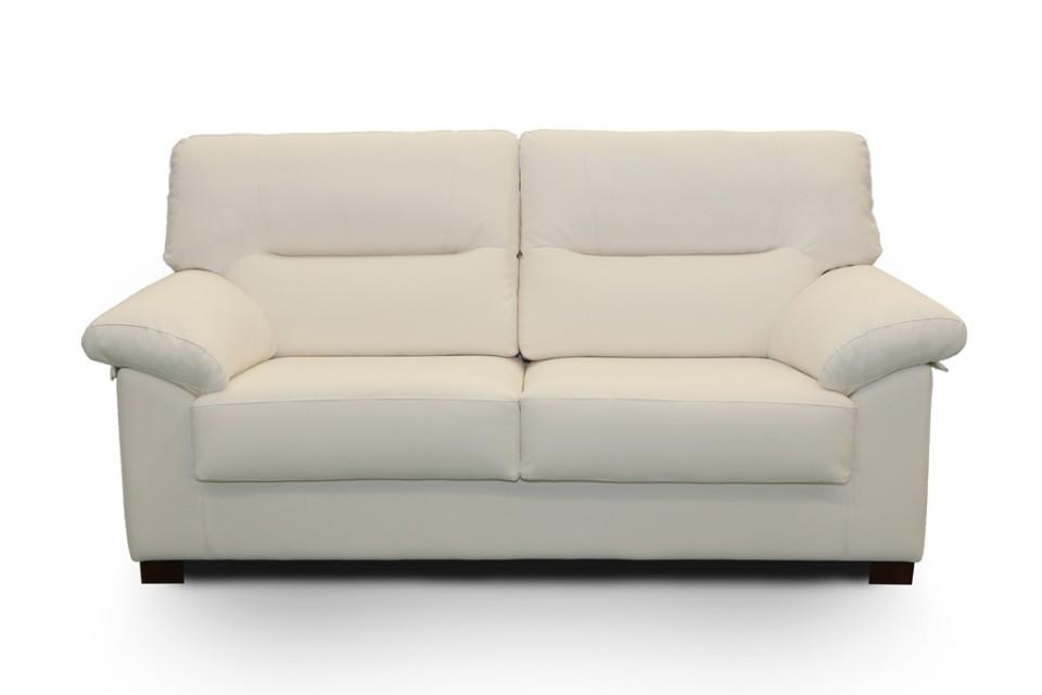 sofa-dos-plazas-trastero