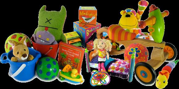 muchos-juguetes-trans