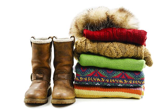 ropa-invierno-trastero
