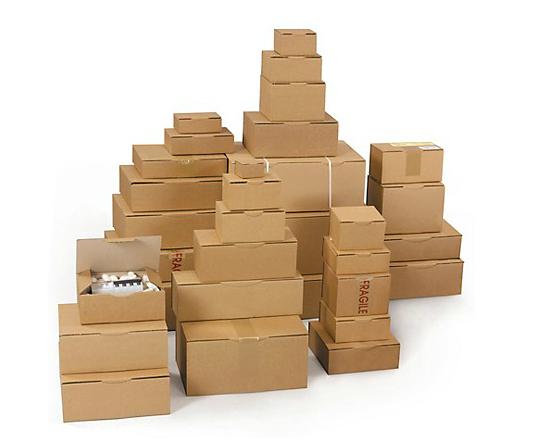 Cajas-para-ecommerce-2