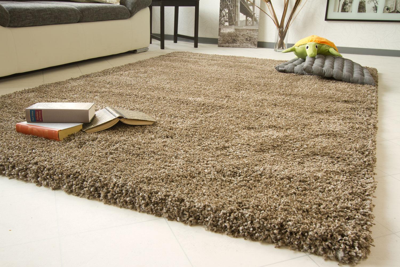 alfombra trastero